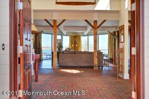 655 LITTLE SILVER POINT ROAD, LITTLE SILVER, NJ 07739  Photo 4