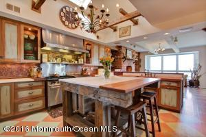 655 LITTLE SILVER POINT ROAD, LITTLE SILVER, NJ 07739  Photo 20