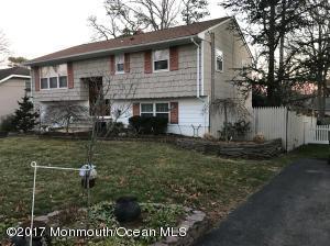 422 Prospect Avenue, Neptune Township, NJ 07753