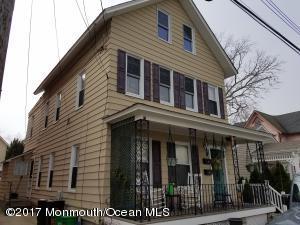 84 Mount Zion Way Summer, Ocean Grove, NJ 07756