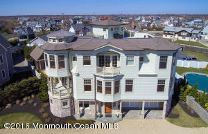 Property for sale at 28 Ocean Avenue, Monmouth Beach,  NJ 07750