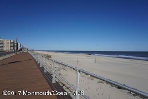 455 Ocean Boulevard 6, Long Branch, NJ 07740