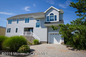 Property for sale at 5 Sunset Lane, Monmouth Beach,  NJ 07750