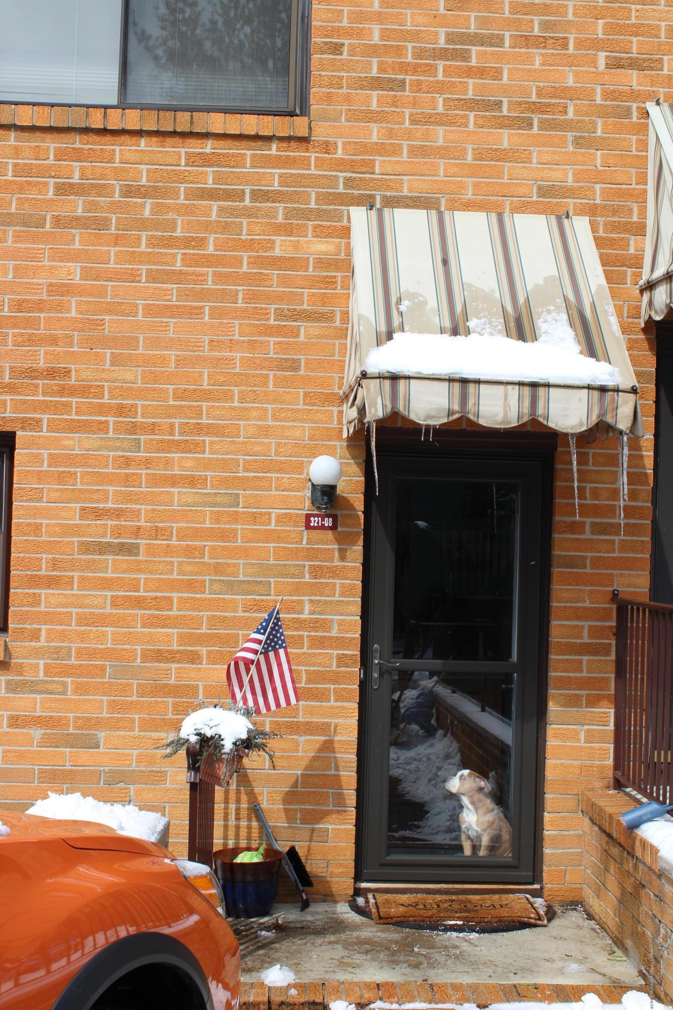 321 SPRING STREET #8, RED BANK, NJ 07701