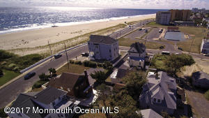 Property for sale at 460 Ocean Avenue, Long Branch,  NJ 07740