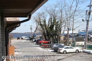 330 Shore Drive A7, Highlands, NJ 07732