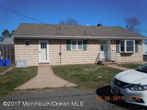 Property for sale at 333 Vineyard Avenue, South Amboy,  NJ 08879