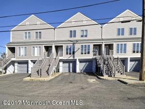 1184 Ocean Avenue D3, Sea Bright, NJ 07760