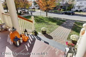 27 SOUTH STREET, RED BANK, NJ 07701  Photo 5