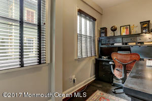 27 SOUTH STREET, RED BANK, NJ 07701  Photo 17