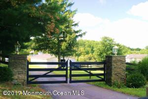 279 Millstone Road