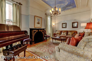 27 SOUTH STREET, RED BANK, NJ 07701  Photo 11