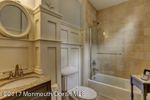 27 SOUTH STREET, RED BANK, NJ 07701  Photo 18