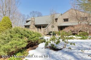 Property for sale at 183 Beacon Hill Road, Morganville,  NJ 07751