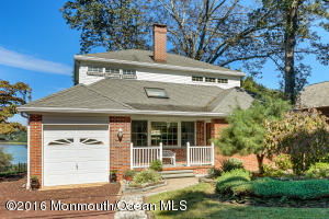 Property for sale at 1626 Marconi Road, Wall,  NJ 07719