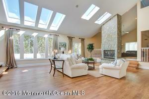 Property for sale at 11 Spaulding Place, Monmouth Beach,  NJ 07750