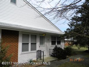 258 Laurel Place D, Whiting, NJ 08759