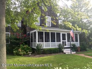 132 Meadow Avenue, Point Pleasant Beach, NJ 08742