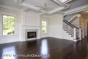 226 CAMBRIDGE AVENUE, FAIR HAVEN, NJ 07704  Photo 9