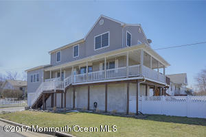 Property for sale at 27 Suffolk Avenue, Port Monmouth,  NJ 07758