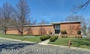 500 Central Avenue, Atlantic Highlands, NJ 07716