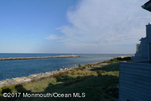 44 Harborhead Drive, Point Pleasant Beach, NJ 08742