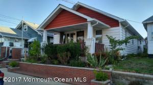 131 Franklin Avenue, Ocean Grove, NJ 07756