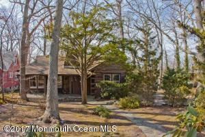 Property for sale at 626 S Riverside Drive, Neptune Township,  NJ 07753