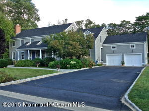 86 Horseneck Point Road, Oceanport, NJ 07757