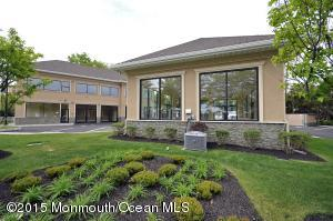 162 State Route 35, Eatontown, NJ 07724