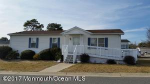 501 Momosa Drive, Whiting, NJ 08759