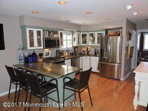 Property for sale at 412 1st Avenue, Manasquan,  NJ 08736