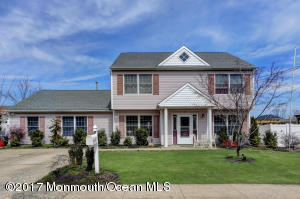 7 Ideal Avenue, North Middletown, NJ 07748