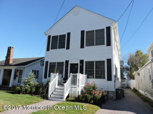 16 Lockwood Avenue, Manasquan, NJ 08736