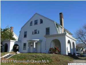 82 Inlet Terrace, Belmar, NJ 07719