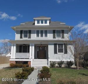 317 Central Avenue, Point Pleasant Beach, NJ 08742