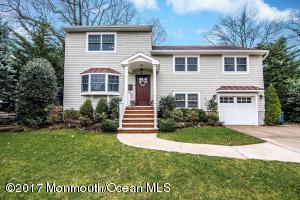 Property for sale at 28 Highland Avenue, Rumson,  NJ 07760