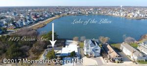 1417 Ocean Avenue, Point Pleasant Beach, NJ 08742