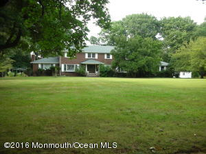 11 PAGE DRIVE, RED BANK, NJ 07701  Photo 1