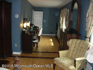 11 PAGE DRIVE, RED BANK, NJ 07701  Photo 11