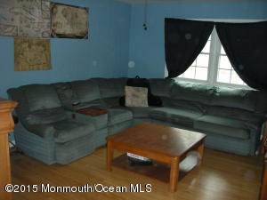 11 PAGE DRIVE, RED BANK, NJ 07701  Photo 15