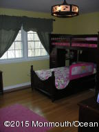 11 PAGE DRIVE, RED BANK, NJ 07701  Photo 17