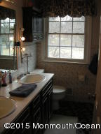 11 PAGE DRIVE, RED BANK, NJ 07701  Photo 19
