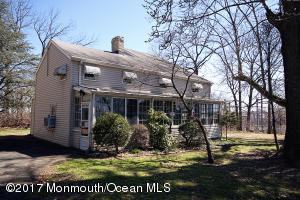 Property for sale at 24 Angelica Court, Matawan,  NJ 07747
