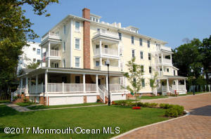 317 6th Avenue 11, Asbury Park, NJ 07712