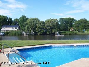 Property for sale at 433 River Street, Oceanport,  NJ 07757