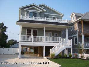 303 Central Avenue, Point Pleasant Beach, NJ 08742