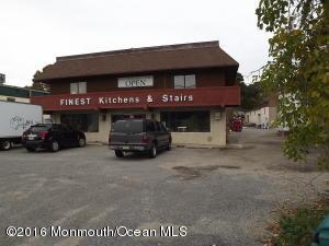 2105 Veterans Memorial Drive, Point Pleasant, NJ 08742