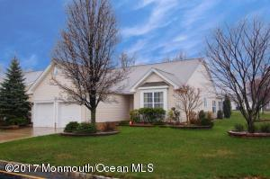 2 Cypress Point Drive, Neptune Township, NJ 07753