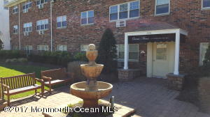 The best of urban-coastal living can be yours or enjoy the benefits of a rental property with a proven track record! This North-East Asbury one bedroom condo is situated in one of the most desirable parts of town, just a short walk to the beach, ocean front entertainment, and a thriving downtown! Benefit from the value of one of the city's most affordable properties, just blocks away from all the newest developments, including the award winning Asbury Hotel, where property values will only go up.  Move-in-ready condition, hard wood floors throughout,granite counter tops, and stainless steel appliances. Off street parking just an additional $30/month when available. Dogs 35 lbs or under allowed.Don't wait! Get in now and make the best of your first Summer living in Asbury Park.